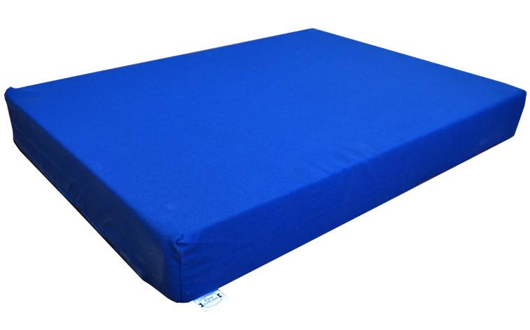 Coj n sofa para palets de exterior 80x60 for Sofa de palets exterior